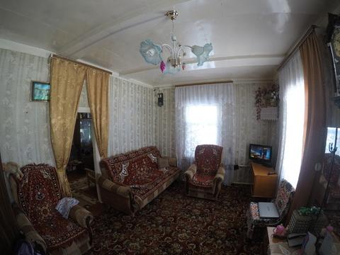 Дом ИЖС ул.Строителей - Фото 4