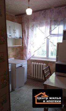 Квартира, ул. Комсомольская, д.338 - Фото 4