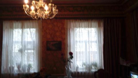 Продам дом в ждр ул. Крупская / Донская реальная гимназия - Фото 5