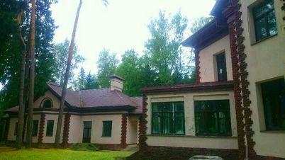 Аренда дома посуточно, Одинцовский район, Улица Цветочная - Фото 2