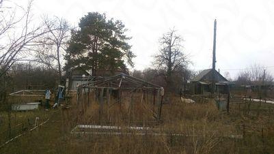 Продажа дома, Оренбург, Ул. Цвиллинга - Фото 2
