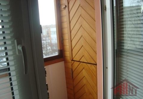 Продажа квартиры, Псков, Ул. Западная - Фото 5