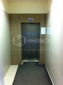 Офис, Мурманск, Тарана - Фото 3