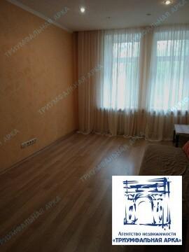 Продажа квартиры, Измайловский б-р. - Фото 3