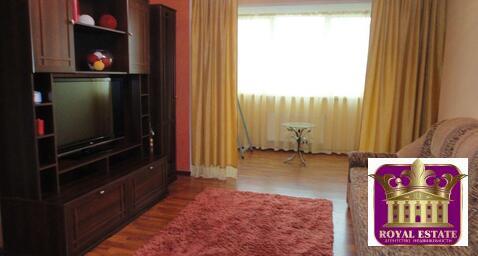 Сдам 3-х комнатную квартиру с дизайнерским ремонтом на Москольце - Фото 5