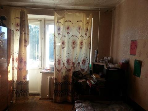 Продаётся 2к квартира в г.Кимры по ул.60 лет Октября 24 - Фото 4