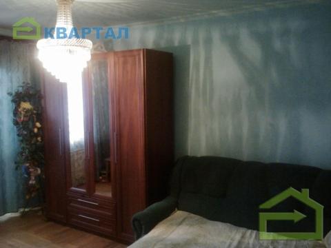 2 550 000 Руб., Двухкомнатная квартира, Купить квартиру в Белгороде по недорогой цене, ID объекта - 323239980 - Фото 1