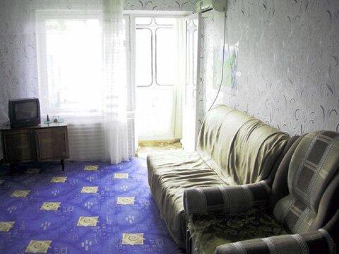 Сдаю 1 ком квартиру энка ул.Кореновская 5/5 Ремонт - Фото 4