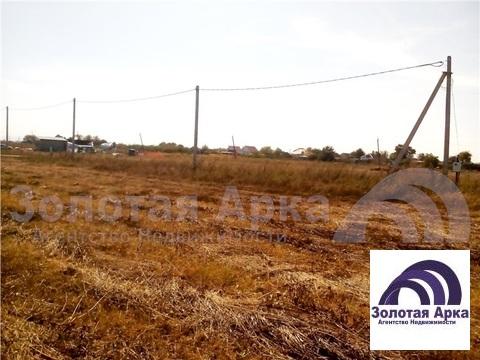 Продажа участка, Экономическое, Крымский район, Восточная улица - Фото 2