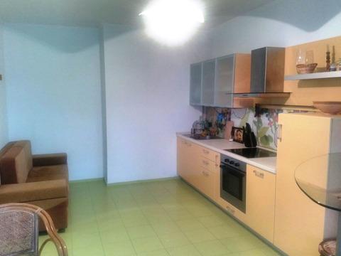 Аренда квартиры, Ялта, Ул. Таврическая - Фото 3