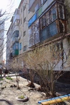 3-к. кв. на ул. Кузнецкая, 71 - Фото 1