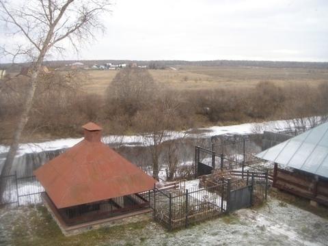 Продаётся дом на берегу реки! для рыбалки И охоты! рядом С городом! - Фото 2