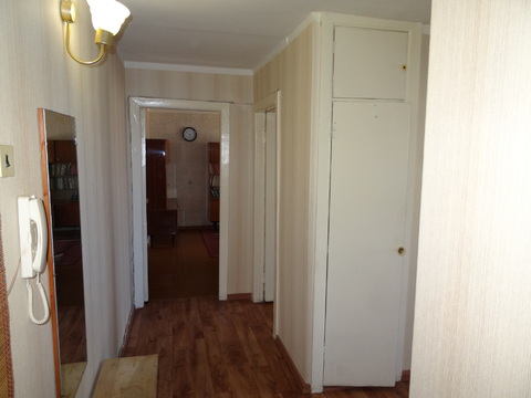 3-комн. квартира в Центральном районе Екатеринбурга - Фото 2