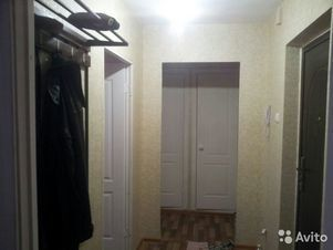Аренда квартиры, Чебоксары, Улица П.В. Дементьева - Фото 2