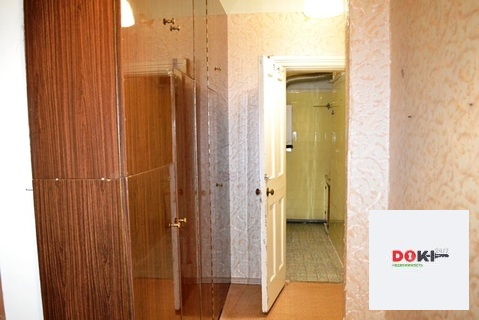Аренда двухкомнатной квартиры в городе Егорьевск ул. Советская - Фото 4