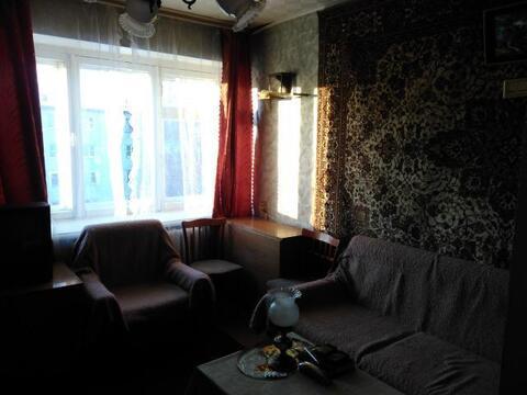 Продается 1 к.кв. г.Наро-Фоминск - Фото 3