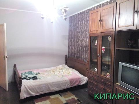 Сдается 1-ая квартира Гагарина 57 - Фото 2