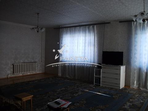 Продажа дома, Ижевск, Ул. Мира - Фото 5