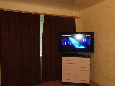 Отличная квартира в Черниковке, wi-fi, свежий ремонт - Фото 3
