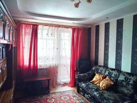 Продам 3-комн. квартиру в Куйбышевском р-не - Фото 2