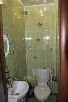 Продается огромная двухуровневая 3-х комнатная квартира - Фото 5