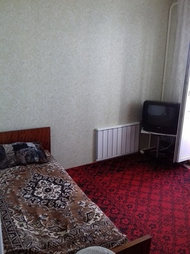 2 ком квартира по ул Архиепископа Сильвестра 17 - Фото 3
