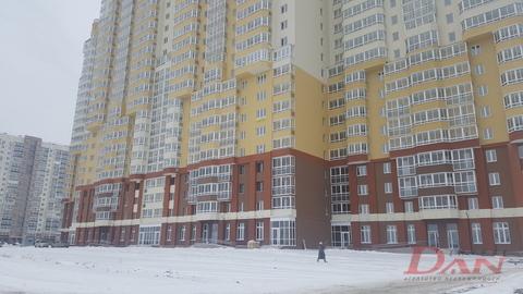 Коммерческая недвижимость, ул. Университетская Набережная, д.46, Аренда торговых помещений в Челябинске, ID объекта - 800420597 - Фото 1