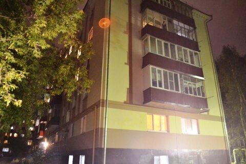 Продам 2-к квартиру - Фото 1