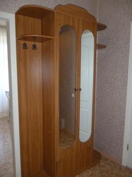 Сдам 1-комнатную квартиру Комсомольский проспект 8 - Фото 5