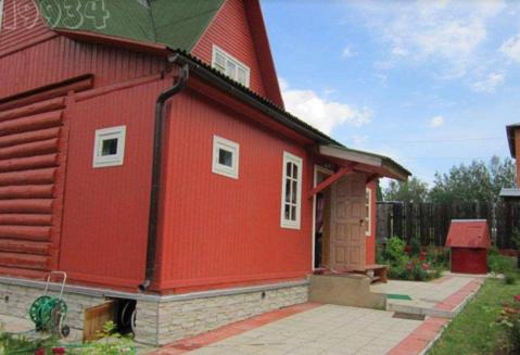 Сдается хороший дом на летний период - Фото 2