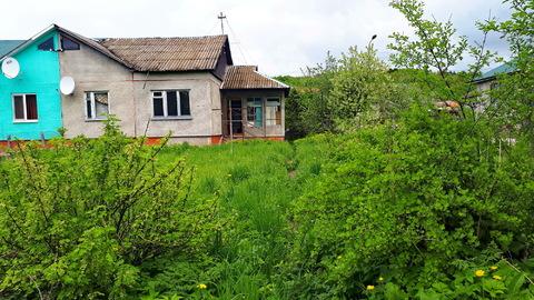 Пол Дома 85м2 на 23сот, все коммуникации, Поленовские места, лес, река - Фото 4