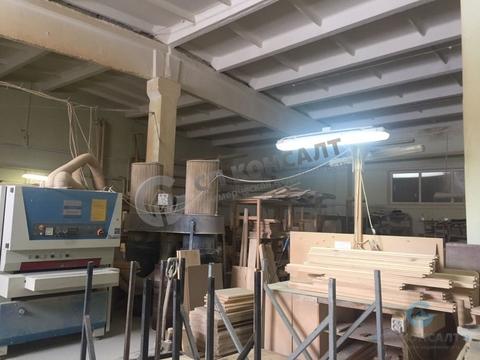 Производство 2200 кв.м. рядом с трассой м7 - Фото 4