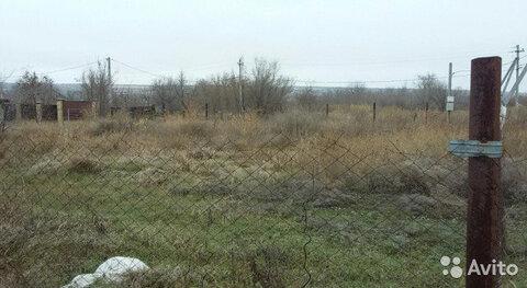 Продажа участка, Волгоград, Ул. Большая кольцевая - Фото 2