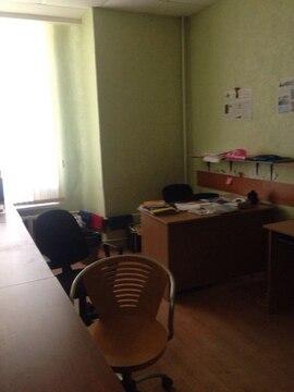 Продажа офиса в Нахабино - Фото 3