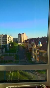 Квартира в Тосно - Фото 1