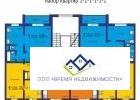 Продам квартиру Космонавтов 57стр , 10 эт, 34 кв.м, цена 875 т.р. - Фото 3