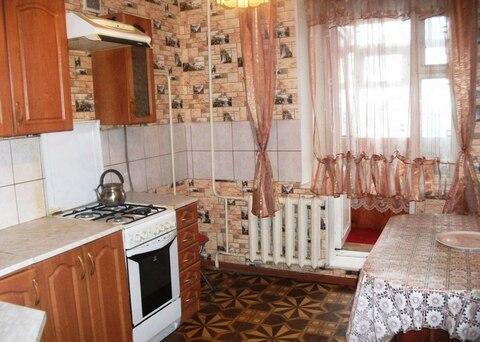 Двухкомнатная квартира ул. Безыменского д. 9 В - Фото 3