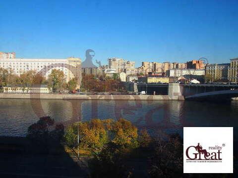 Продажа квартиры, м. Третьяковская, Космодамианская наб. - Фото 4