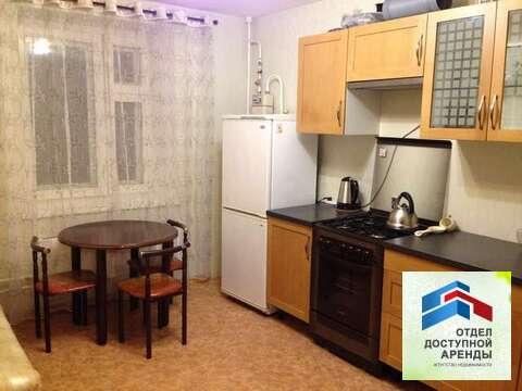 Квартира ул. Бориса Богаткова 185/2 - Фото 1
