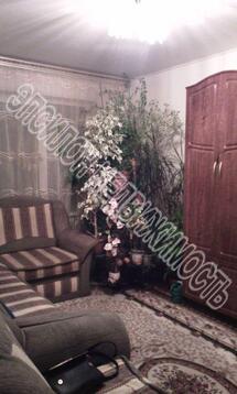 Продается 3-к Квартира ул. Косухина - Фото 3