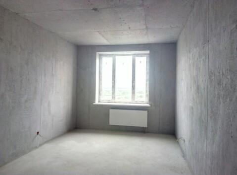 Продается 1-комнатная квартира г.Раменское, ул. Крымская д. 12 - Фото 3