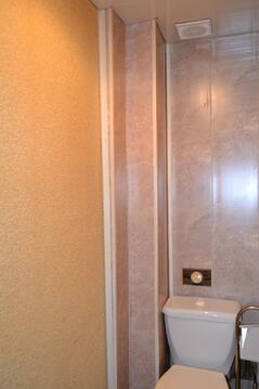 3-комнатная площадь Чайковского - Фото 2