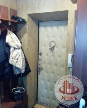 2-комнатная квартира на улице Физкультурная, 14 - Фото 4