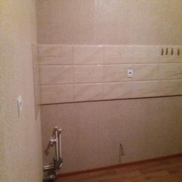 Октябрьская 202, новый дом,1-ком.квартира с новым ремонтом - Фото 2