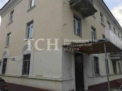 Псн, Ивантеевка, ул Первомайская, 34 - Фото 2