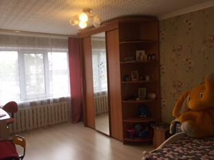 Продается 3 комнатная квартира на ул. Кирова, р-н Дом быта - Фото 5