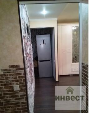 Продается 2х комнатная квартира Наро - Фоминск Ленина 31 - Фото 3