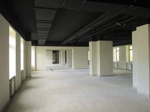 Аренда торгового помещения 460 м2 - Фото 1