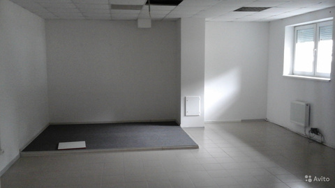 Аренда помещения 91 м с отд.входом без комиссии. - Фото 5