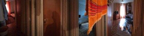 Продажа квартиры, Усть-Илимск, Ул. Героев Труда - Фото 5